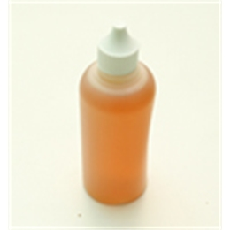 Fluxo resinoso Soft 110 ML SF05/B05