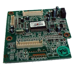 PLACA LCD PROVIEW LP 717 SVA / 700 P