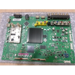 PLACA TV LCD PHILIPS 32PFL3805D/78