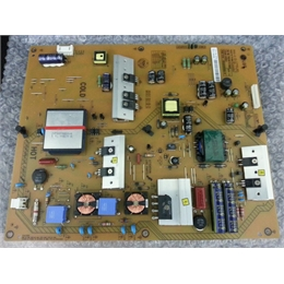 Placa TV LCD Fonte Philips 40PFL5606D/78 40PFL5806D (272217190359)