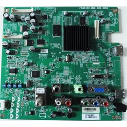 PLACA TV LCD AOC 715G3806-M01-000-004L  LE22H037