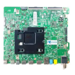 PLACA TV SAMSUNG BN94-12424W UN49MU6300