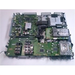 PLACA TV SONY KDS 46S2010  USADA