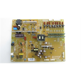Placa TV LCD Fonte Philips 32PFL6605D/5605D/78