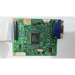 Placa LCD Samsung 633NW Plus