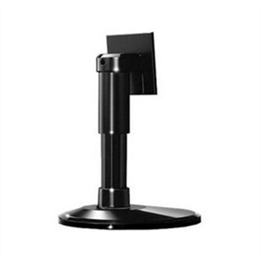 PEDESTAL AOC C/REGULAGEM 100MM  SEMI-NOVO