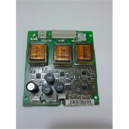 Placa Inversor Philips 42PF9996/37