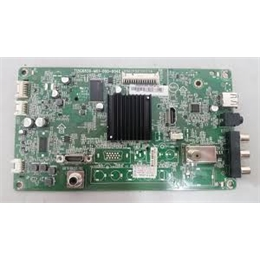 PLACA TV AOC LE43D1452