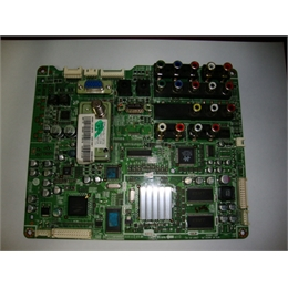 Placa TV Plasma Samsung BN94-01357B - PL50A450  Placa no Estado