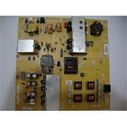 Placa TV LCD Fonte Philips 40PFL5615/6615D/78    DPS-206CP-1 ( 272211790245)