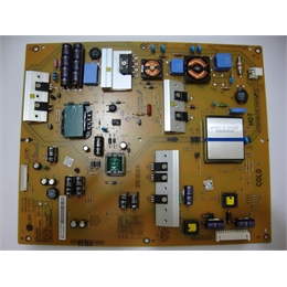 Placa TV LCD Fonte Philips 40PFL6606D/78.40PFL7606D/78