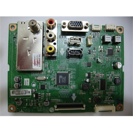 Placa TV LED LG M2241A