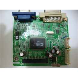 PLACA LCD AOC PHILIPS 715G3329-1-2       MOD.  200VW9