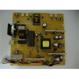 Placa LCD Fonte Philips 215VW9 - 715G2824-5-5 -