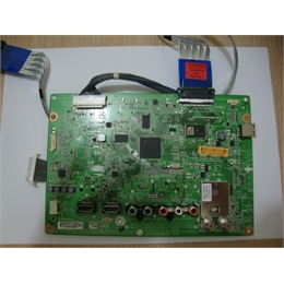PLACA TV LCD LG 42CS460  EBT62059801