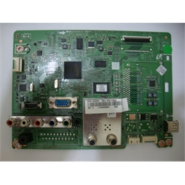 Placa TV LCD Samsung BN91-09265M - 22B300 - PLACA NOVA