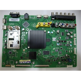 "PLACA TV LCD PHILIPS 40PFL6605D  313926867154   ( DAVINCI 40"")"
