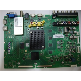 "PLACA TV LCD PHILIPS 46PFL5615D/78  VANGOGH  46"" (310432861661)"