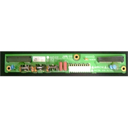 Placa TV Z-Sus EAX41603501