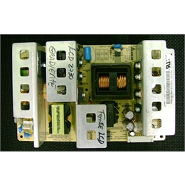 Placa TV LCD Fonte Gradiente 2730/3230/3730