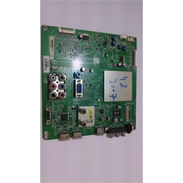 Placa TV LCD Philips 42PFL3007D/78 - Codigo 310610852723