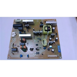 Placa TV LCD Fonte Philips 42PFL3507G/78 -42PFL5407/78   Codigo 310610854191