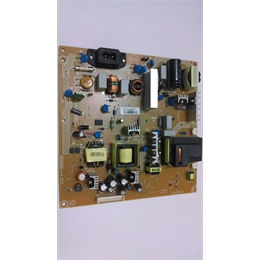 Placa TV LCD Fonte Philips 32PFL3007D/78