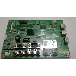 PLACA TV LCD LG 42/47LY540H