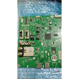 PLACA TV LG 39/42LN549C/E  42LP560H