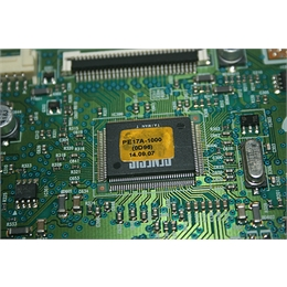 Placa LCD Samsung 732N  932N Plus