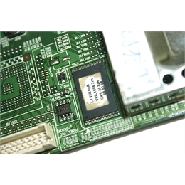 Placa LCD TV Samsung BN91-01372B  NO ESTADO SEM GARANTIA