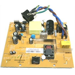 Placa LCD Fonte Proview LP 517  Federalcomp.