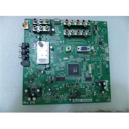 PLACA TV LCD PHILIPS 26/32PFL3404   (310610808182)  715G3285-2