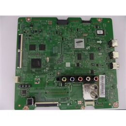 PLACA TV SAMSUNG BN94-06196V  PL60F5000