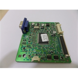 Placa LCD Samsung 732NW Plus  (Semi Nova)