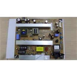 PLACA TV LCD  FONTE LG  50PN4500 50PH4700/470H