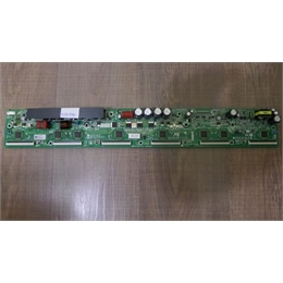 PLACA TV LCD LG Y-SUS  50PN4500  PH4700  PH470