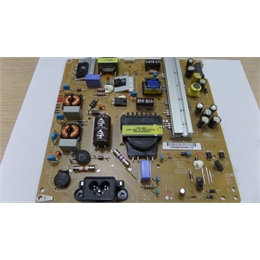 PLACA TV LCD FONTE LG 39LB5600/5800/6500 42LB5500/5600/5800/6200/6500  42LY340/540