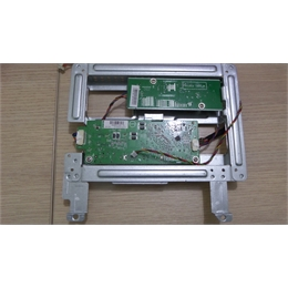 PLACA LCD AOC E940SWA  KIT