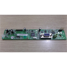 PLACA LCD POSITIVO FIT 852