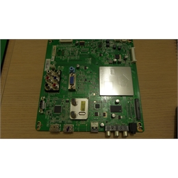 Placa TV LCD Philips 32PFL3007D/78 - Codigo 310610816691