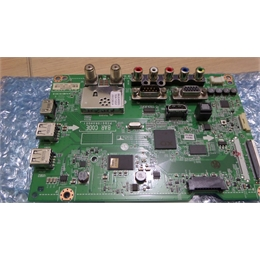 PLACA TV LG 32LY340C/H  (EBU62347101)