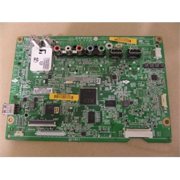 PLACA TV LCD LG 32CS460-SA/SZ