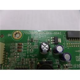PLACA PHILIPS 234ESQHAW/57 715G5616-M01-BRA-004I