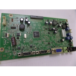 PLACA TV LCD PHILIPS 234ESQHAW/57 715G5616-M01-BRA-004I