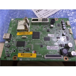 PLACA TV LG 24MT48DF-PS