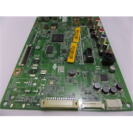 PLACA TV LED LG 28LB600B 28LB650B NOVA  EBU62307001