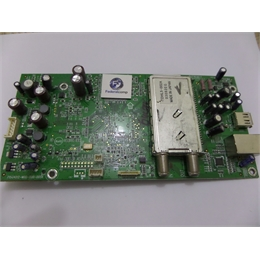 PLACA TV AOC 715G4012-MOD-000-005K D42H931 NOVA FEDERAL COMP