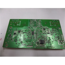 Placa LCD Fonte Inverter AOC 715G1299-7 Federal Comp.