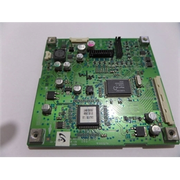 PLACA SAMSUNG LS17HJBQHV FEDERAL COMP